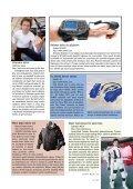 Giyilebilir teknoloji Giyilebilir teknoloji - Page 4