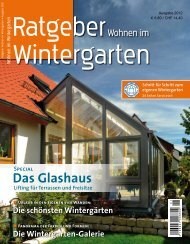 Download - Bundesverband Wintergarten