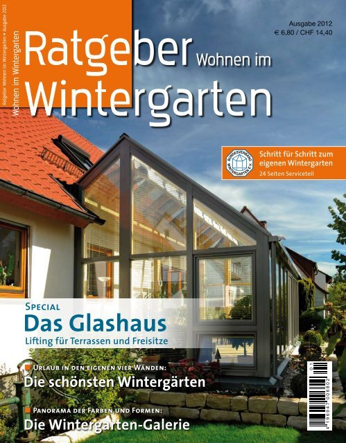 Download Bundesverband Wintergarten
