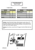 Nr. 1 24.08.2008 - SV Weilertal - Page 6