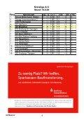 """Gasthof – Pension zur """" Alten Brauerei """" Niederweiler - SV Weilertal - Page 6"""