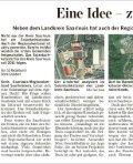 Pressemappe von Mai 2010 bis Januar 2011 - Seite 2