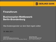 Download als pdf - 1.28 MB - Businessplan-Wettbewerb Berlin ...