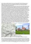 Erinnerungen an Lauterbach, Kreis Reichenbach unter der Eule ... - Page 4