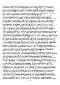 Erinnerungen an Lauterbach, Kreis Reichenbach unter der Eule ... - Page 5
