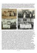 Erinnerungen an Lauterbach, Kreis Reichenbach unter der Eule ... - Page 6