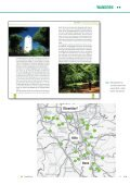 Wandern - Bachem - Seite 5