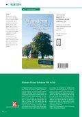 Wandern - Bachem - Seite 6