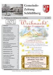 Schllberg ldt zum Weindorf - bubble-sheet.com
