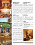 View - Mandarin Oriental Hotel Group - Page 2