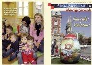 Broj (Nr.) 4/2010 - Hrvatski dušobrižnički ured u Njemačkoj