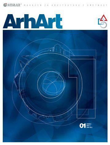 Breitling - Arh Art