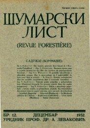 193212.pdf