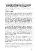SVK - koost - Universität zu Köln - Seite 5