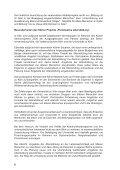 SVK - koost - Universität zu Köln - Seite 6