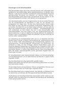 SVK - koost - Universität zu Köln - Seite 7