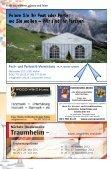 KW 20 | 18. Mai (Auffahrt) - Wochen-Post - Seite 2