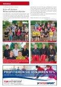 jugendsport - SATUS - der Sportverband - Page 2