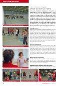jugendsport - SATUS - der Sportverband - Page 4
