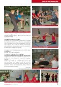 jugendsport - SATUS - der Sportverband - Page 5