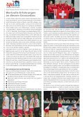jugendsport - SATUS - der Sportverband - Page 7