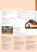 CHIRON Anzeige A4 - Mukoviszidose e.V. - Seite 5