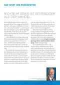 Jahresbericht - HIOB International - Seite 2