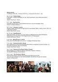 Presse Programm RP - Stanser Musiktage - Seite 4