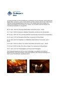 Presse Programm RP - Stanser Musiktage - Seite 6