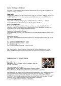 Presse Programm RP - Stanser Musiktage - Seite 7