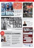 NEWS Aus Oberried - Thömus - Seite 6