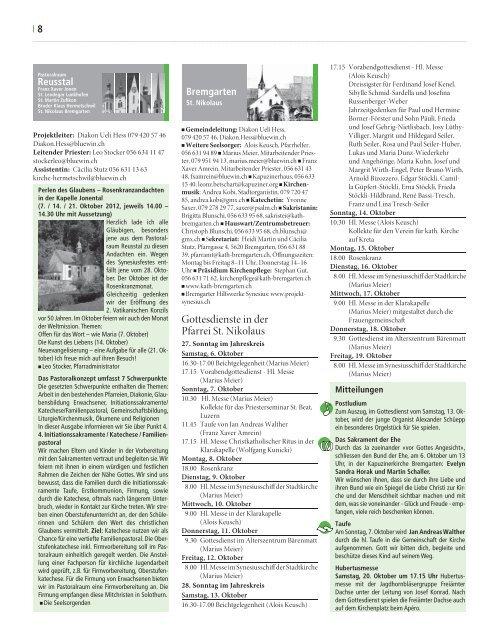 Die rumnische Volkskultur und ihre Mythologie: Totenklage,