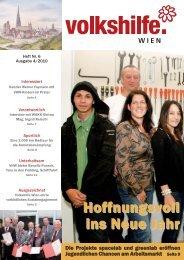 VHW 4_10 Seiten 1-8_VHW 1-8.qxd.qxd - bei der Volkshilfe Wien