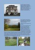 Bericht von Conny Büttner über die 4-tägige - ig samojede - Seite 3