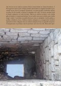 Kamen i voda – kraški izvori u Rašanjskom polju - Dragodid - Page 5