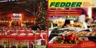 www.ochs-am-spiess.eu Ausgezeichnetes Catering mit Event-Full ...