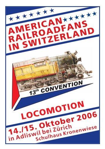 13th CV-Guide PDF - US-Railroad-Shop