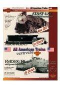 13th CV-Guide PDF - US-Railroad-Shop - Page 4