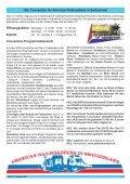 13th CV-Guide PDF - US-Railroad-Shop - Page 5