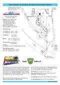 13th CV-Guide PDF - US-Railroad-Shop - Page 6