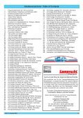 13th CV-Guide PDF - US-Railroad-Shop - Page 7