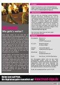 Ab in s dieTache damit... Blue Night KULT Hof - Pocketmagazin ... - Seite 3