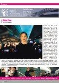 Ab in s dieTache damit... Blue Night KULT Hof - Pocketmagazin ... - Seite 6
