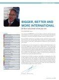 Coverstory 7 - De Boer - Page 3