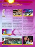 Coverstory 7 - De Boer - Page 4