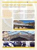 Coverstory 7 - De Boer - Page 5