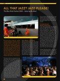 Coverstory 7 - De Boer - Page 6