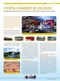 Coverstory 7 - De Boer - Page 7