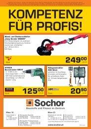 370 - Sochor