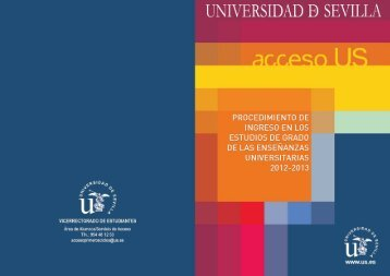 folleto-acceso